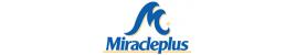 Miracle Plus Medikal